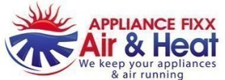 Appliance Fixx Air & Heat