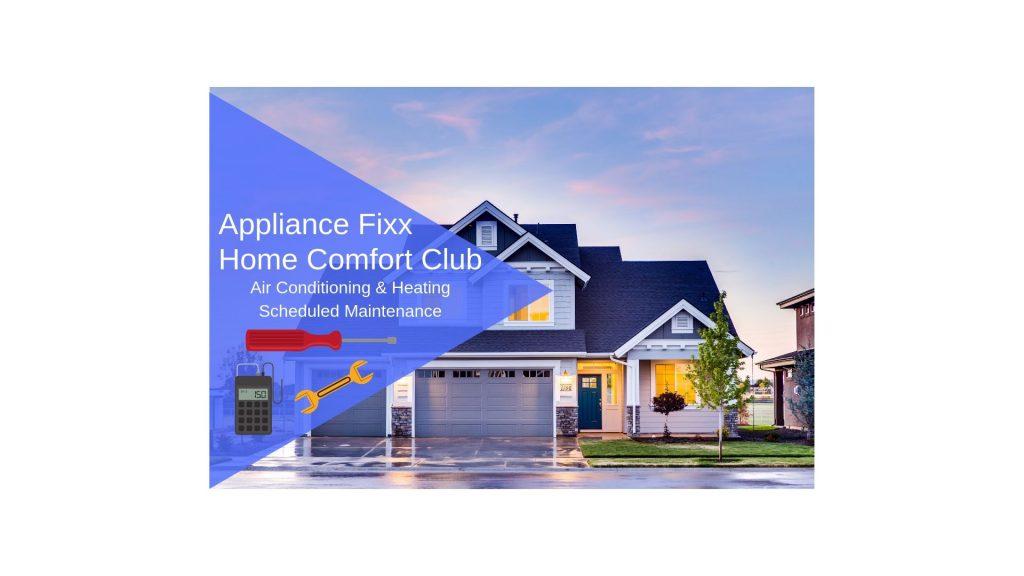 home comfort1